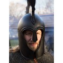 Helm Trojan - 3