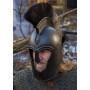 Helm Trojan - 4