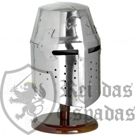 European Medieval Helmet