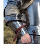 Full infantry armor, 16th century, Functional - 1