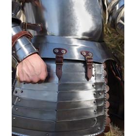 Full infantry armor, 16th century, Functional - 2