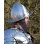 Full infantry armor, 16th century, Functional - 5