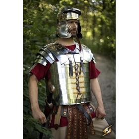 FUNCTIONAL ROMAN ARMOR - 1
