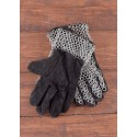 Mesh quota gloves - 2