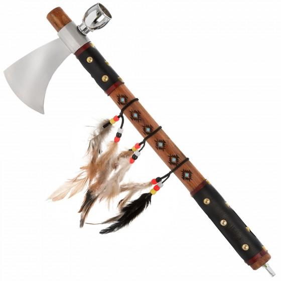 Assassins Creed Tomahawk
