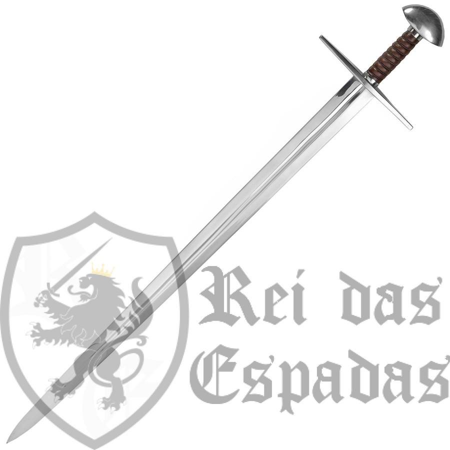 Espada John Barnett 10 ciento Norman