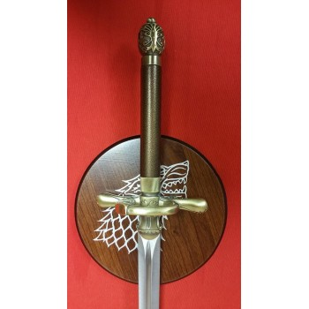 Espada Aguja de Juego de Tronos - 1