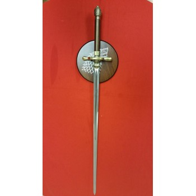 Sword Needle , Game of Thrones - 2