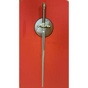Espada Aguja de Juego de Tronos - 2