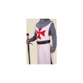 Templario Arms Quota - 2