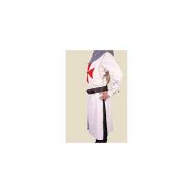 Templario Arms Quota - 3