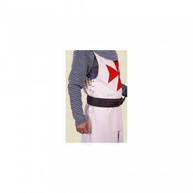 Templario Arms Quota - 4