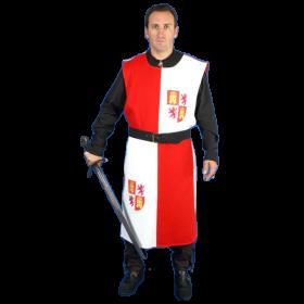 Cota de Armas Cid
