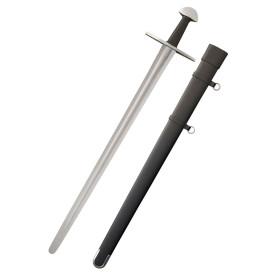 Espada Normandia funcional - 2