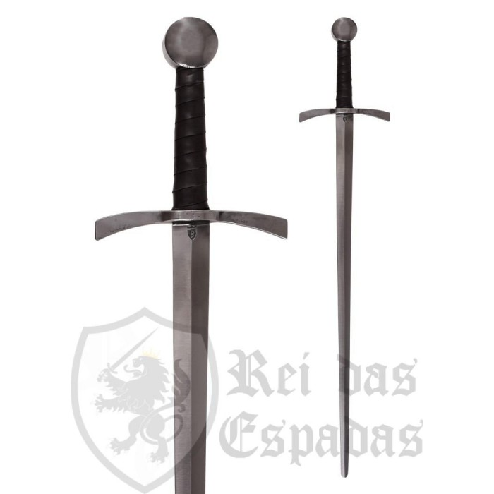 Replicas of weapons and swords of Cinema, larp, medieval articles,