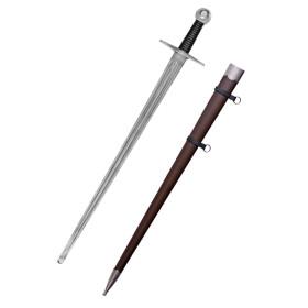 Espada prática de mão única, SK-B - 2