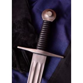Espada prática de mão única, SK-B - 3