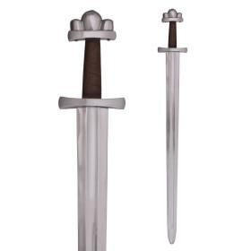 Espada Viking, c. 10, prático e cego SK-B - 1