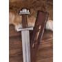 Espada Viking, c. 10, prático e cego SK-B - 3