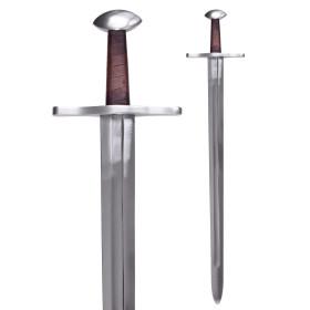 Espada Viking , funcional