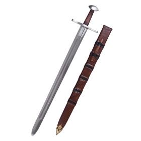 Espada Viking , funcional - 2