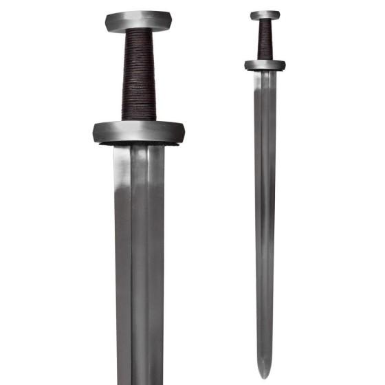 Espada Huron Viking funcional