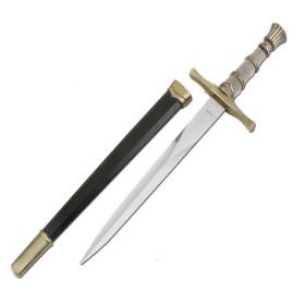 Daga medieval - 1