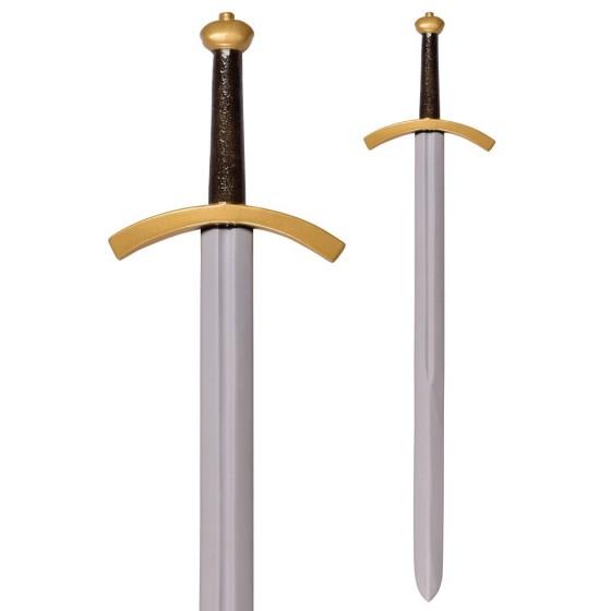 Espada de Robb Stark - Game of Thrones