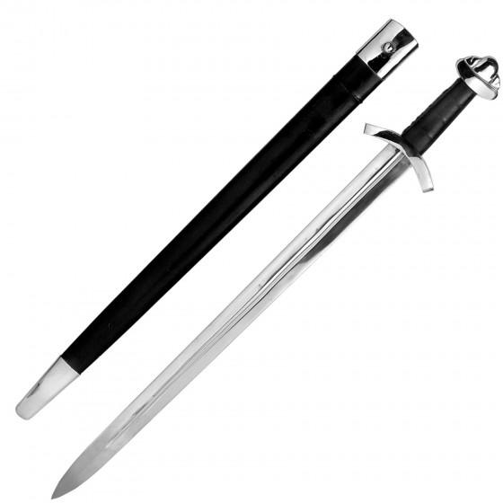 Espada Viking funcional