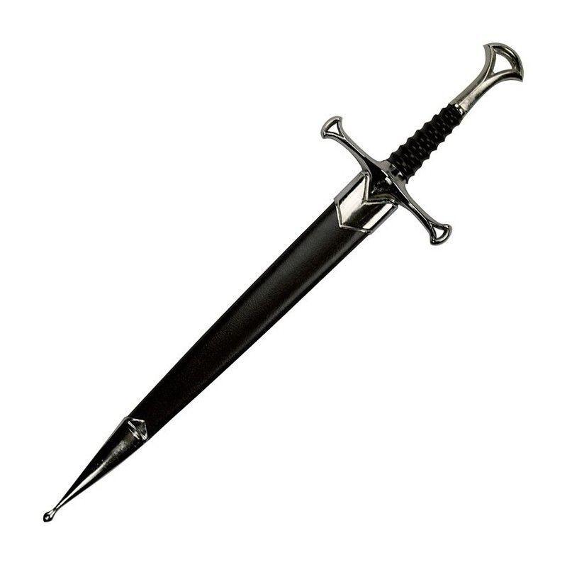 Anduril Dagger - 1