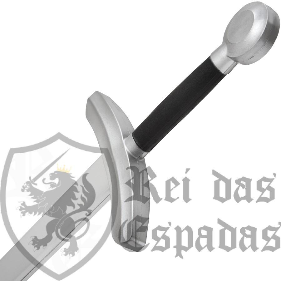 Espada Medieval Latex