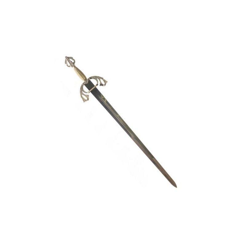 Espada Tizona - 1