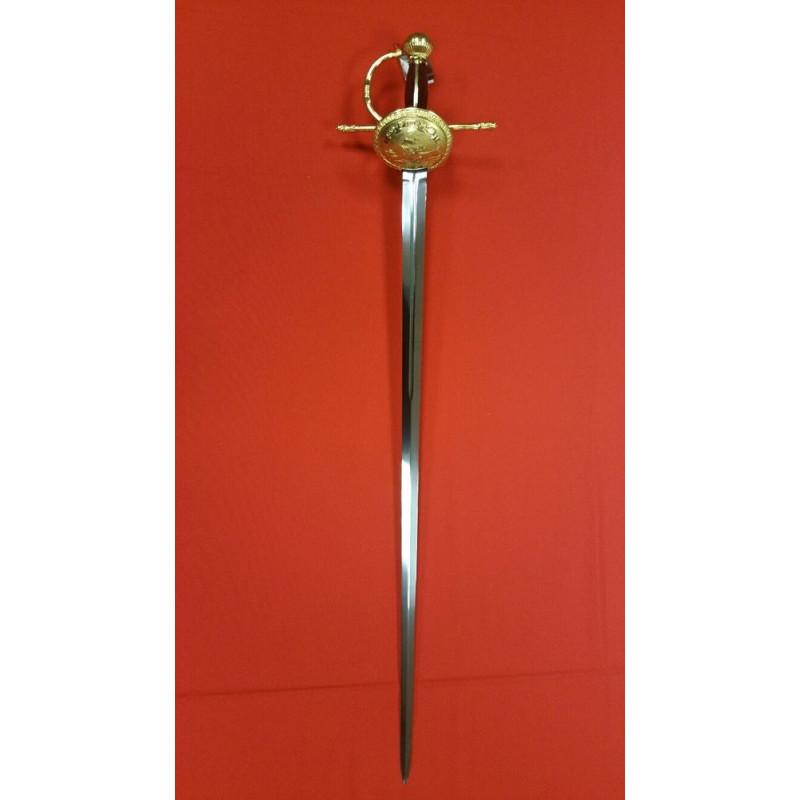 Sword swords shop katanas katanas swords templars medieval for Americas home place prices