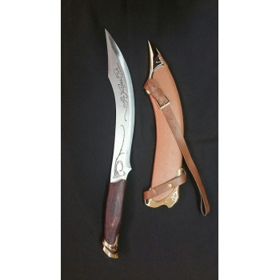 ARAGORN Daggers - 2