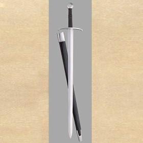 Functional Baron Sword - 2