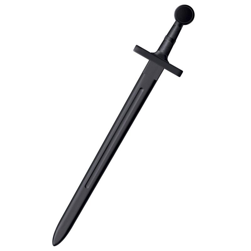 Épée médiévale polypropylène - 1
