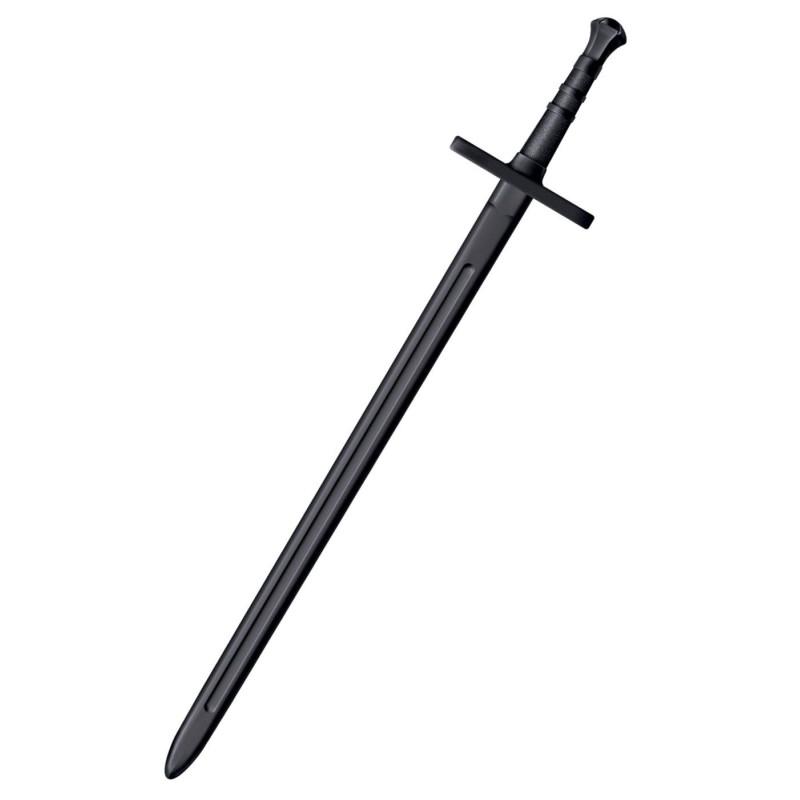 Polypropylene Medieval Sword - 1