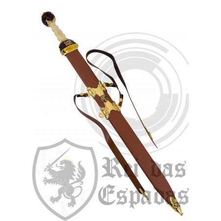 Espada Gladius Cavalaria