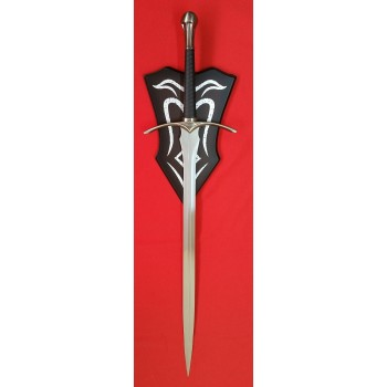 SWORD GLAMDRING GANDALF, Lord of the Rings - 1
