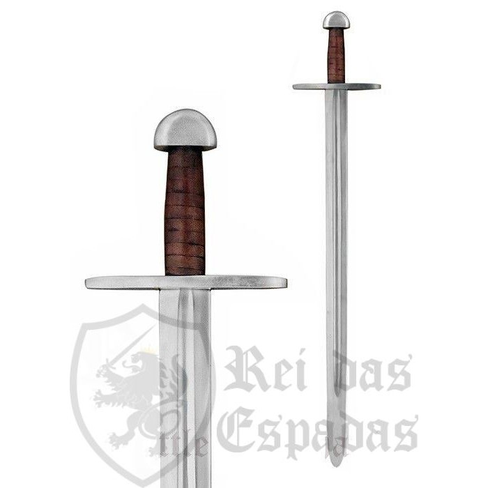 Norman sword for practices - 1