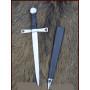 Dagger Gotica Functional Combat - 1