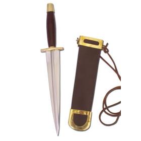 Greco-Roman Dagger Parazonium - 1