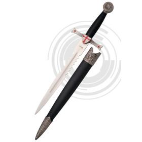 Dagger Templaria - 1