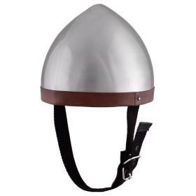 Medieval Helmet - 1