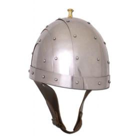 Functional Byzantine helmet - 2