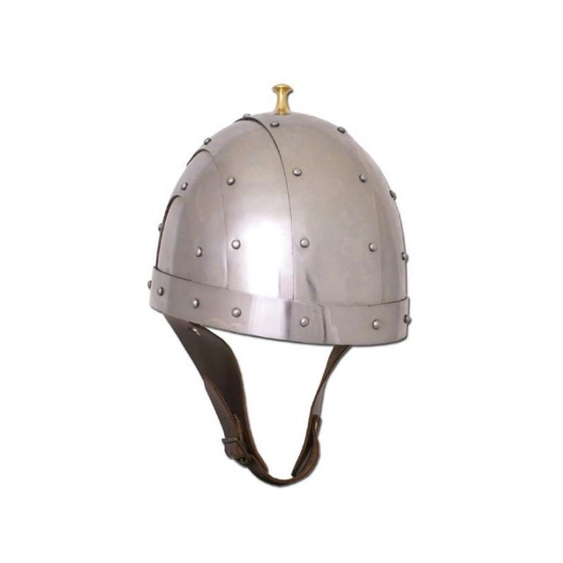 Casco Bizantino funcional - 2