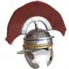 Casco centurión romano - 1