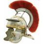 Casque Centurion romain