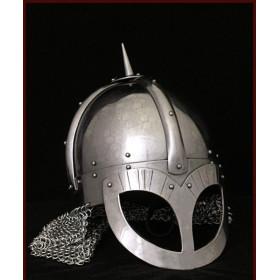 Gjermundbu Viking Helmet - 1