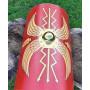 Escudo Romano Legionário - 1